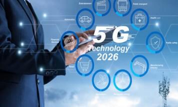 中国电信携手业界共同推动5G智慧商业生态繁荣