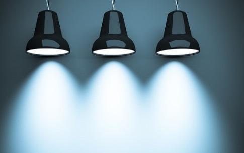 欧普照明将与华为合作开发go global生态系统
