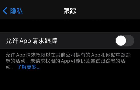 http://www.reviewcode.cn/yunjisuan/172181.html