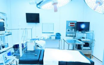 可穿戴医疗保健技术的未来趋势