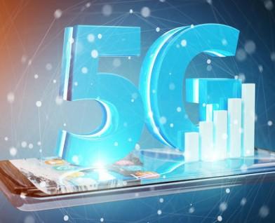 5G技术有什么功能?