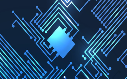 使用FPGA设计的2个实例详细说明