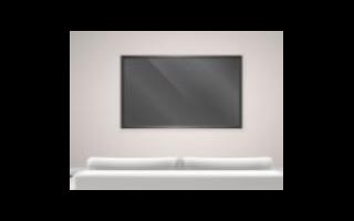 平板電視和液晶電視有什麼區別