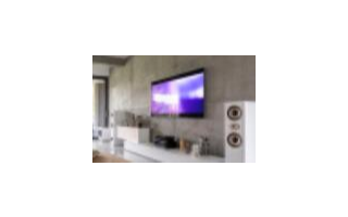 平板電視是什麼_平板電視買什麼牌子的好