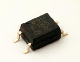 TLP185(GB-TPL,SE(T