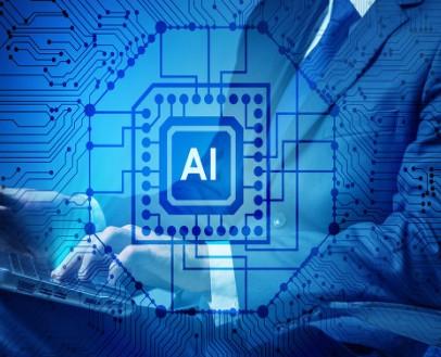 AI芯片行业未来如何发展?