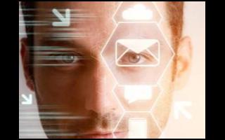 人脸识别系统在智慧社区的应用有什么好处