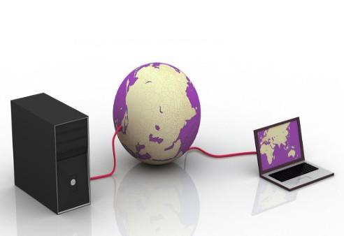 英国已释放700MHz频段为明年5G频谱拍卖腾出容量