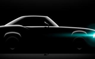 汽车照明的未来在哪里?