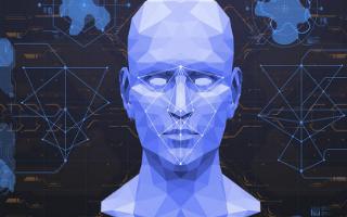 基于识别技术的智能安保系统分析
