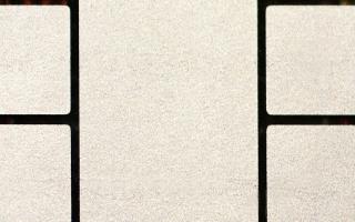 SRAM中晶圓級芯片級封裝有哪些要求