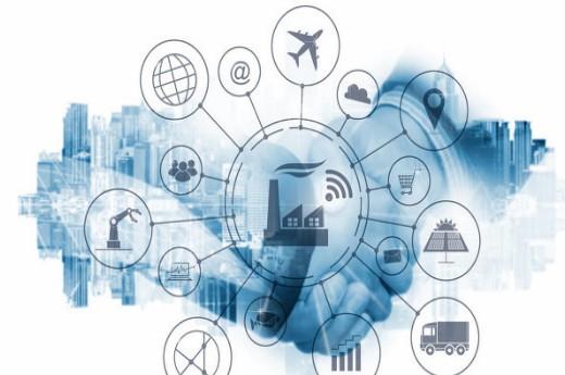 智能制造相较传统产业有哪些优势?