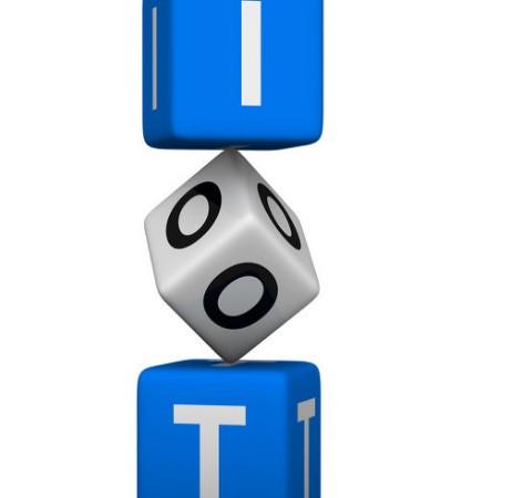 Cube收购Sigfox,物联网市场将走向成熟的...