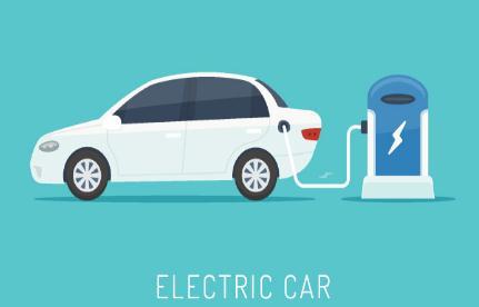 解决这些难题才能让电动汽车更大规模地普及-电子发烧友网