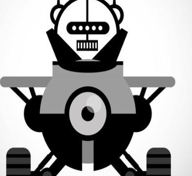 研究人员受折纸结构的启发推出3D打印软机器人