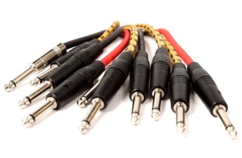 推荐几款实用HDMI转VGA转换器,畅享大屏高清体验