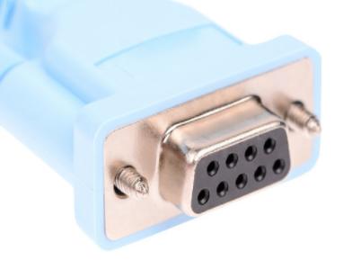 HDMI和DP有什么区别?为什么DP没有HDMI普及呢?