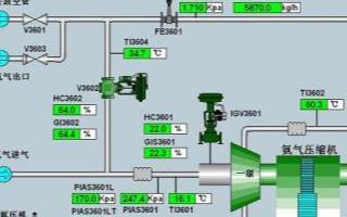 PLC可编程控制器的安装和维护