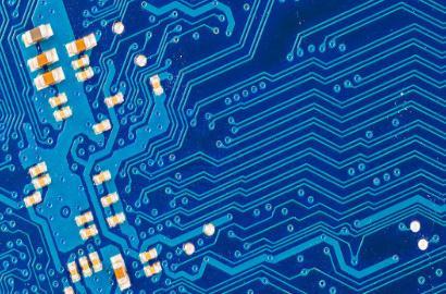 """比亚迪完成了对子公司""""比亚迪微电子""""的内部重组"""
