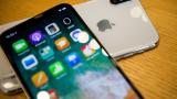 夏普成苹果面板供应商,加码B2B业务