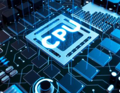 继AMD已获得许可证后,爆英特尔也获得向华为供货的许可证