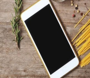 苹果4款全部支持5G网络的iPhone12将推迟发布?