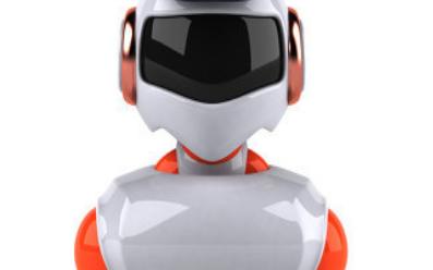 机器人提交解释器的功能