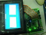 如何开源一块自制STM32板卡