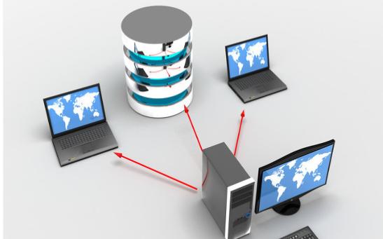 HTTP協議的工作原理和資料講解