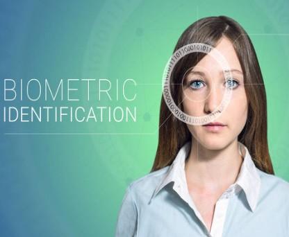 人脸识别技术越来越普及