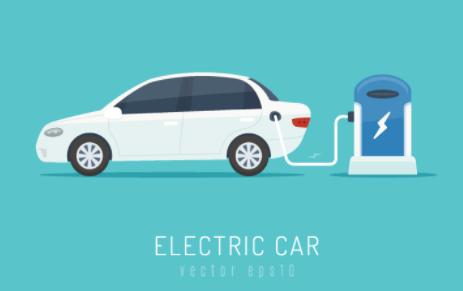 劳斯莱斯正研发纯电动汽车,将在2030年前推出