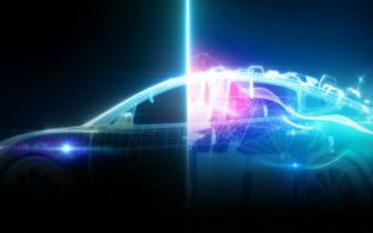 金川公司和甘肃电信建设的5G无人驾驶系统正式投用