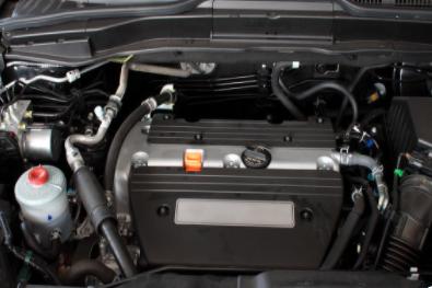 初创企业开发新技术:柴油发动机使用乙醇等可再生燃料进行清理