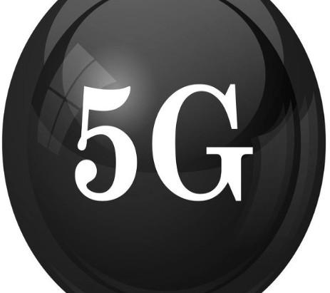 为什么说华为SRv6是IP网络智能化转型的使能器、加速器?