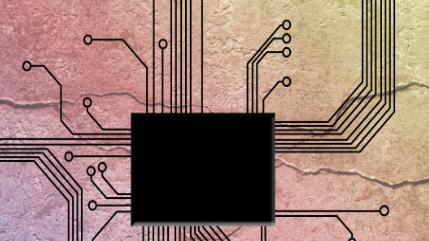 以蓝牙为代表的射频技术与MCU的设计制造应用流程有诸多不同