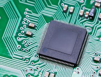 SDRAM15年简史