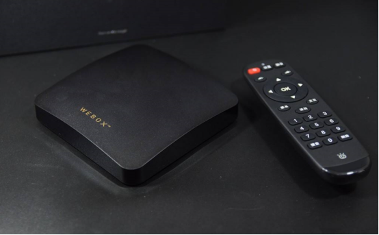 有哪些比较好的电视盒子推荐,500元内的电视盒子