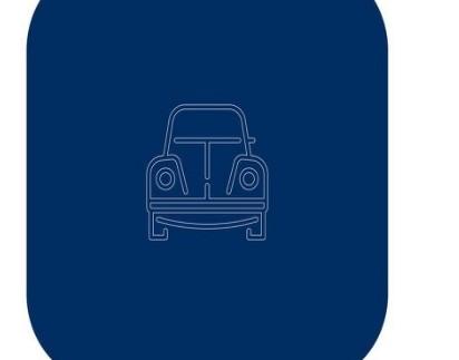 预测:到2030年,自动驾驶出租车市场的市值将达1600亿美元