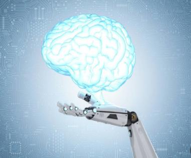 阿里达摩院发布首个泛自然资源行业AI引擎,实现对多源数据精准分析