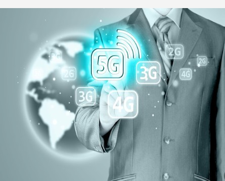 NGMN利用卫星和蜂窝网络的融合推出边缘应用的标...