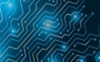 任董云:疫情下逆势增长 电子信息产业步入正轨