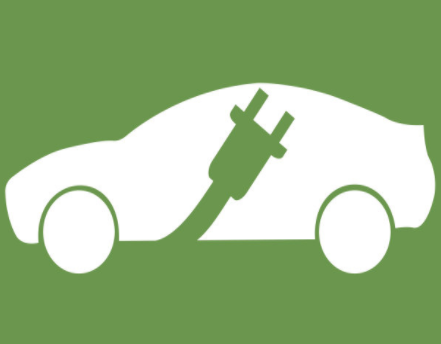 吉利将推首款电动车平台,旨在提升其向不同市场推出...