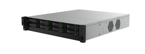 天地伟业K1000存管平台一体机的性能特点及应用分析