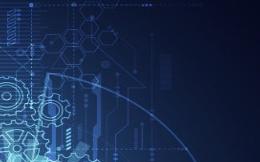 四会富仕与政府签订10亿元5G通信基地合同