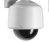 如何選擇道路監控攝像機,需要注意哪些事項