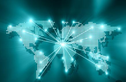 默克尔强硬拒绝美国干涉5G建设,已超过20个国家...
