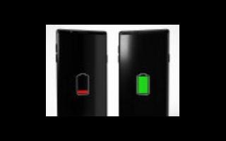 四种UPS电池的保护办法