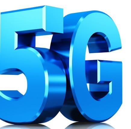 5G赋能数字经济新发展,如何用5G打开万物互联的空间?