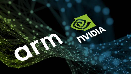 AMD:已获得对华为供货许可证;Nvidia收购Arm,RISC-V或迎来新机会 一周科技热评