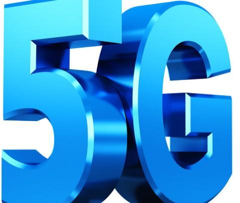 面向未来5G,中国移动提出新网络组织模式